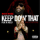 Rick Ross - Keep Doin' That (Rich Bitch) Feat. R. Kelly