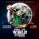 Young Dolph - Make The World Go Around Feat. Shy Glizzy