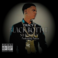 Tracy T - Black Bottle Shorty