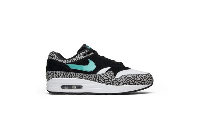 low priced 6b731 7c9c5 Nike Air Max Day 2018: Air Max Shoes With The Highest Resale ...