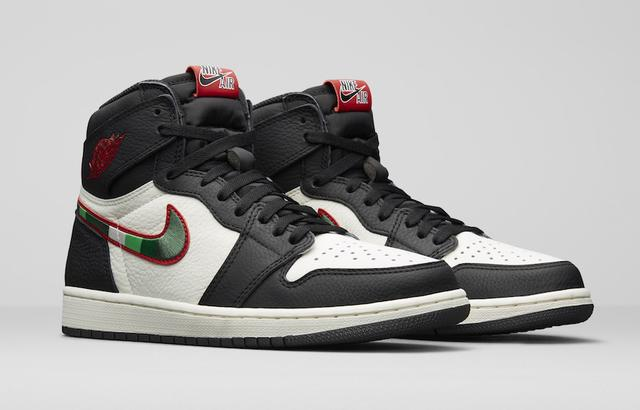 Star Is Born AJ1