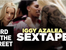 Word On The Street: Iggy Azalea's Sex Tape