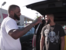 "The Game ""The Making Of The Documentary 2"" Video"
