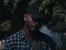 "Bryson Tiller ""Sorry Not Sorry"" Video"