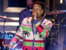 "Wiz Khalifa Performs ""Bake Sale"" On Jimmy Fallon"