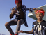 "Famous Dex Feat. Rich The Kid ""New Wave"" Video"
