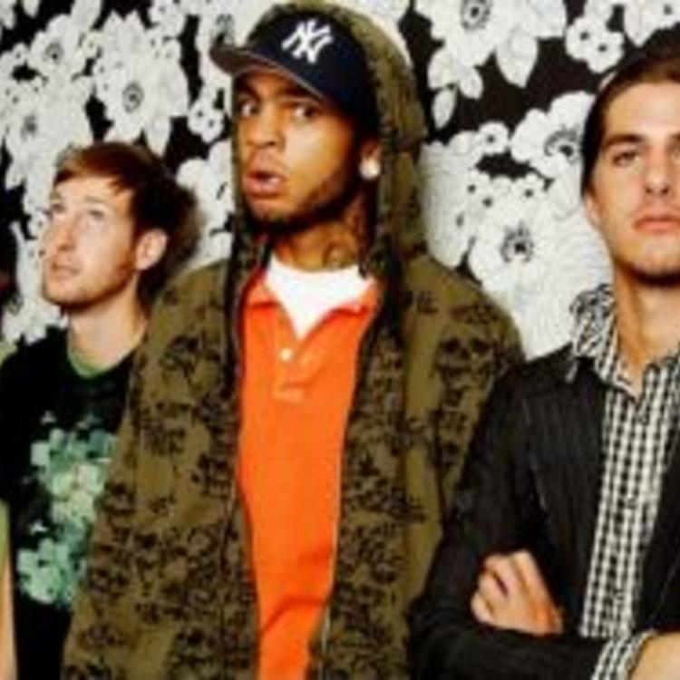 Gym Class Heroes The Quilt Download Quilting