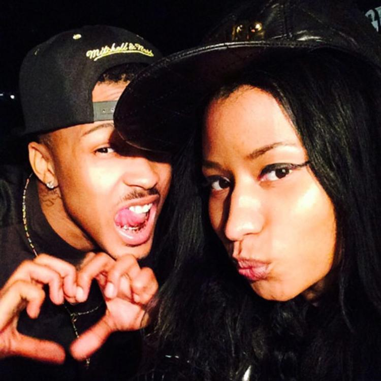 august alsina ft nicki minaj no love download mp3 free