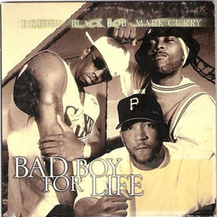bad boys for life - photo #25