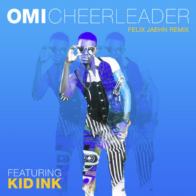 omi cheerleader mp3 gratuit