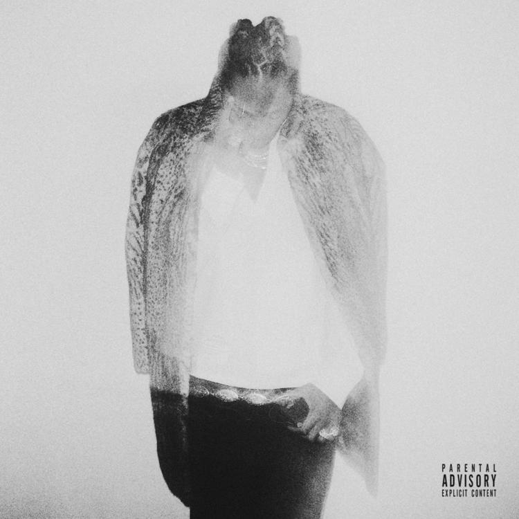 download low life future ft weeknd mp3
