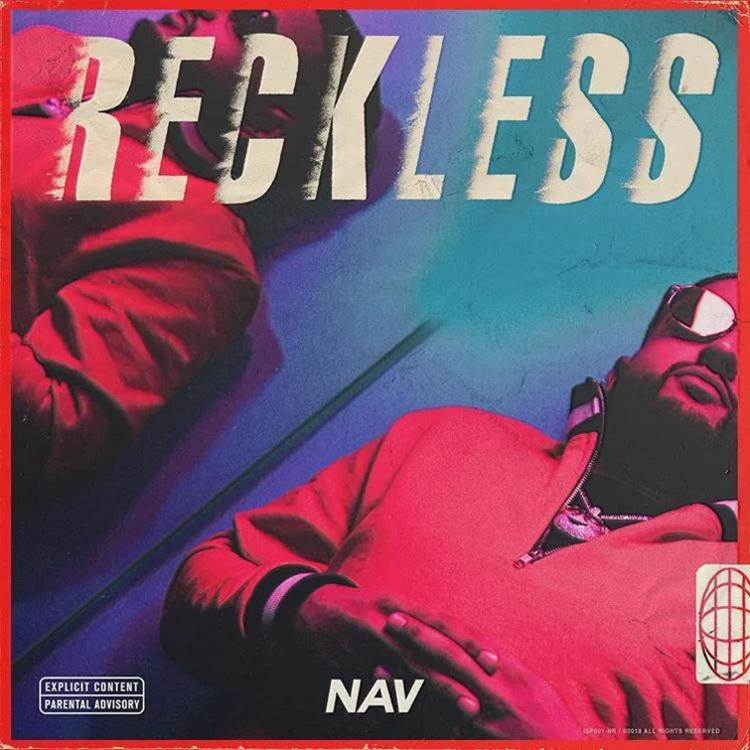 Nav & Quavo Trigger Hypnotic Tendencies On
