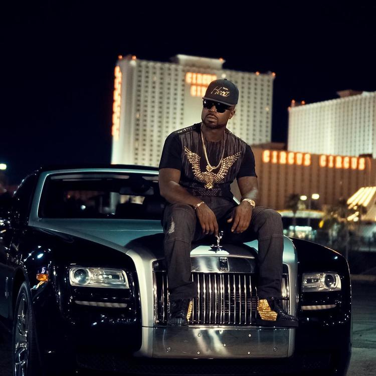 Young Buck Shares New Song Video For Too Rich Off His 10 Plugs Ep