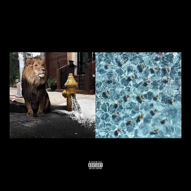 Meek Mill Feat Swizz Beatz - Millidelphia mp3 download