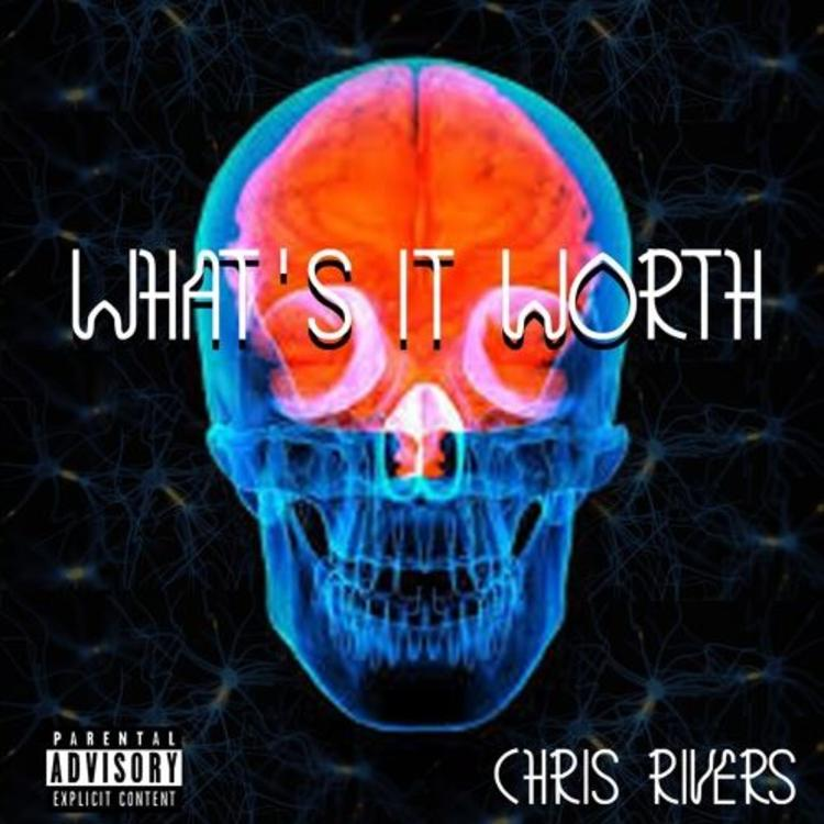 Whats It Worth >> Chris Rivers Brings Smooth Vibes On What S It Worth