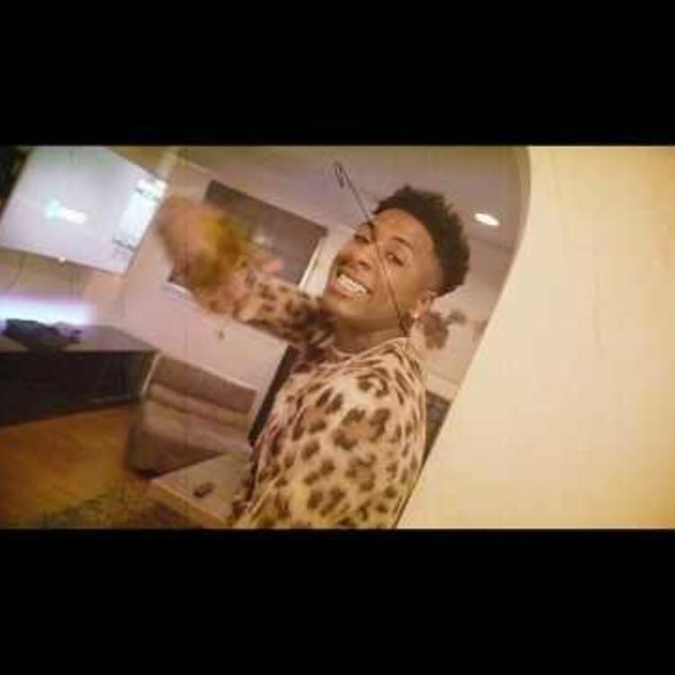 NBA YoungBoy Issues New Song