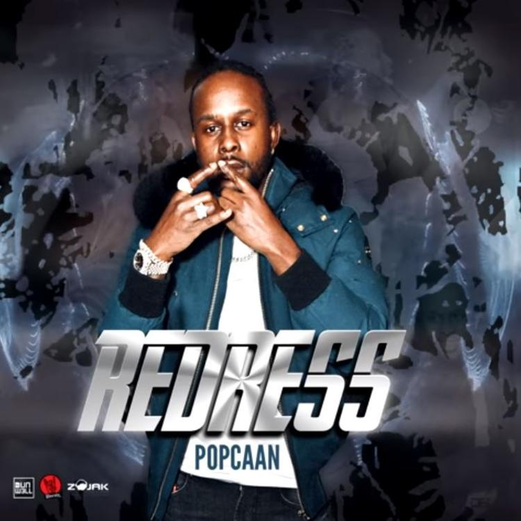 Popcaan Unleashes New Song