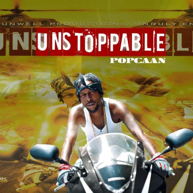 popcaan forever album mixtape download