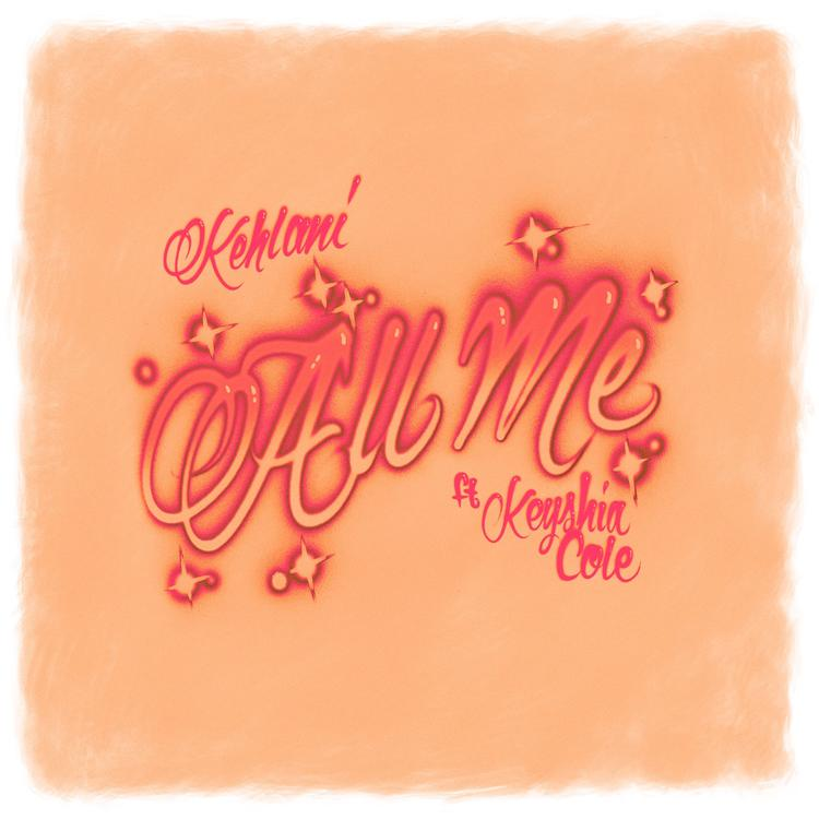 Kehlani Teams Up with Keyshia Cole on: 'All Me' Stream, Lyrics & Download!