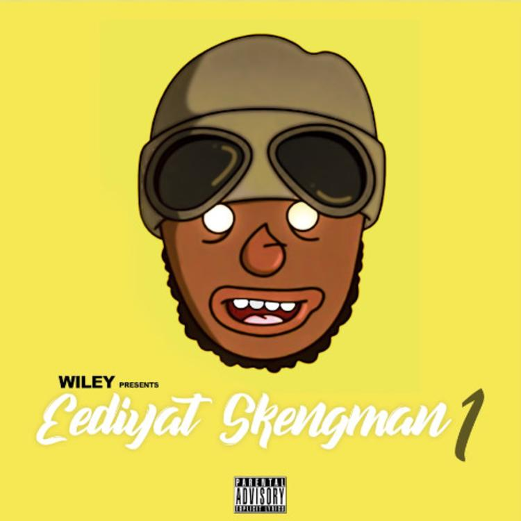 Stormzy replies to Wiley diss track, 'Eediyat Skengman', with 'Disappointed'
