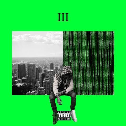Pray Grafh Feat. Conway New Song